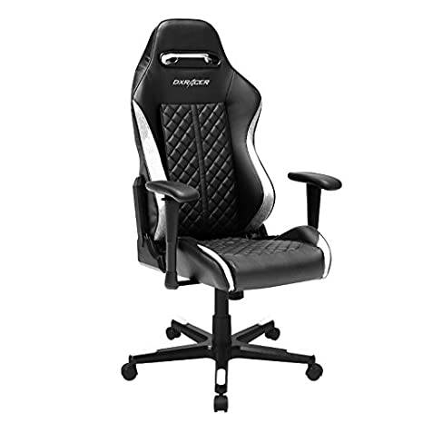 DXRacer Drifting Series OH/DF73/NC Office Gaming Chair