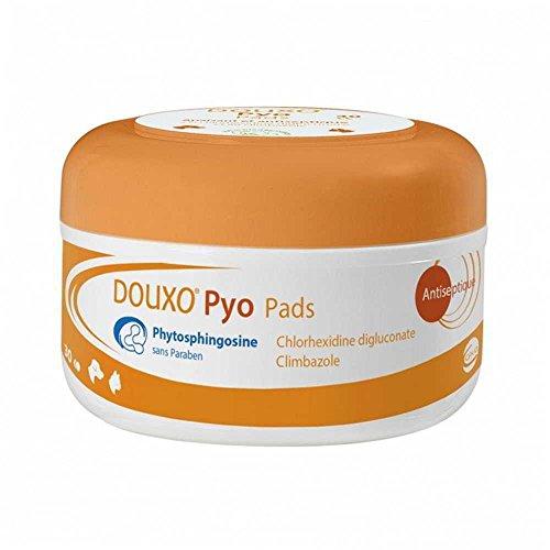 Sogeval - Douxo calm shampoing