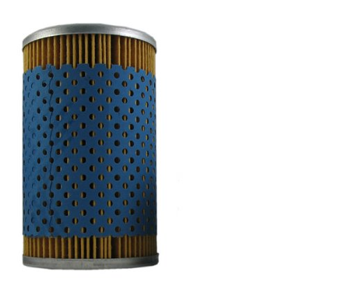 Pentius PCB962PL UltraFLOW Cartridge Oil Filter for MERCEDES-BENZ 58~72 rm-PGN-PCB962PL