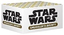 Funko Star Wars Smuggler's Bounty Subscription Box, Good, December 2019, XL T-Shirt