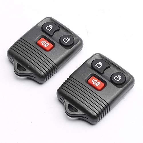 Bestselling Car Remote Starters