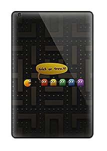 Protective ZippyDoritEduard PmbEySs380RkDDJ Phone Case Cover For Ipad Mini/mini 2