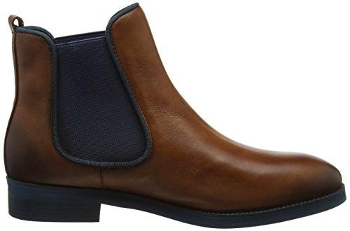 Pikolinos Damen Royal W5m_i17 Chelsea Boots Braun (cuero)