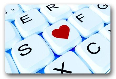 Gaming Keyboard Mechanical keyboard Doormats