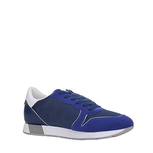Trussardi Jeans 40 Sneakers 77s507 uomo da A0q1gA
