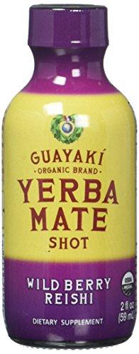 yerba mate energy - 3