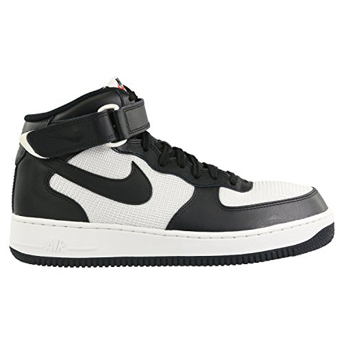 (NIKE Air Force 1 Mid '07 Men's (11.5 D(M) US))
