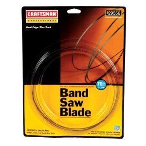 Black&decker Bandsaws - 2