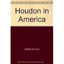 Houdon in America