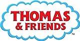 Thomas Let's Go Big Adventure! DX