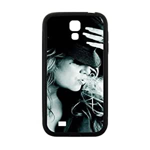 Cool painting jenny rivera Phone Case for Samsung Galaxy S4