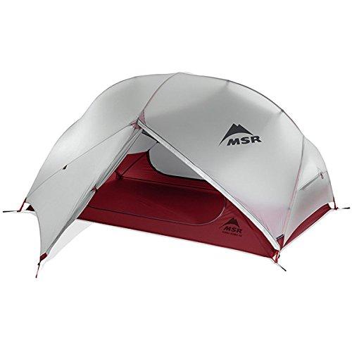 2 Al Tent - 8