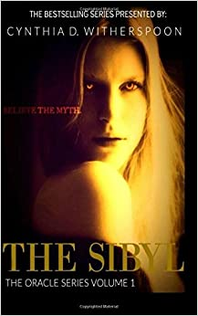 The Sibyl: Volume 1 (The Oracle Series)