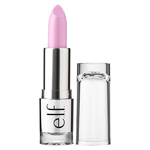 e.l.f. Studio Gotta Glow Lip Tint - Pink