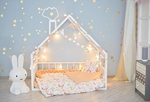 8x8FT Vinyl Backdrop Photographer,Compass,Windrose with Sad Face Background for Baby Birthday Party Wedding Graduation Home Decoration
