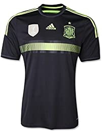 timeless design 6de66 a954e 2014 world cup nigeria blank (or custom) home soccer aaa ...