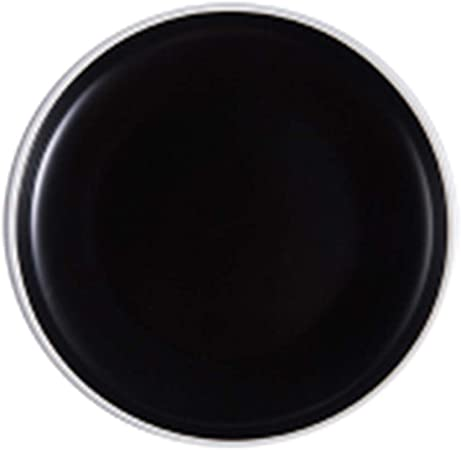 Vassoi Piatto Piatto di Ceramica Piatto di casa tavola