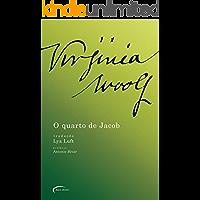 Quarto de Jacob
