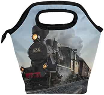 2403ae1a272b Shopping Girls - Transportation - Backpacks & Lunch Boxes - Kids ...