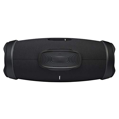 JBL Boombox 2 - Portable Bluetooth Speaker, powerful sound and monstrous bass, IPX7 waterproof, 24 hours of playtime… 4