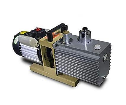 GOWE actualizado tallerheels OCA laminador máquina Universal OCA para plastificar máquina con bomba de vacío y