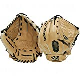 Mizuno GMVP1208 Mvp 12 Inch Left Hand Throw