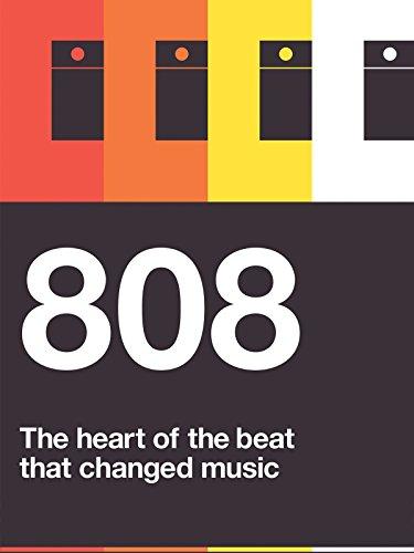 1980 Music Video (808)