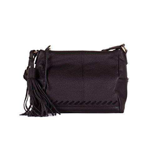 olivia-joy-liv-women-handbag-laci-leather-hobo-shoulder-bag-black