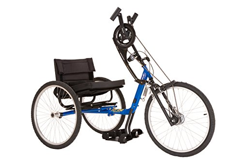 (Invacare Top End 1166565 Xcl 18