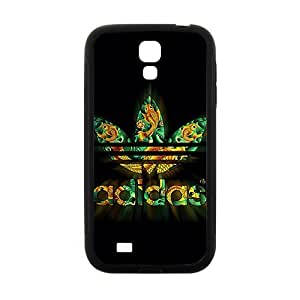 YESGG Unique adidas design fashion cell phone case for samsung galaxy s4