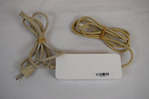 Mini Power Supply Adapter 110W