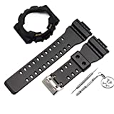 Sodoop Replacement Watch Strap +Cover Case