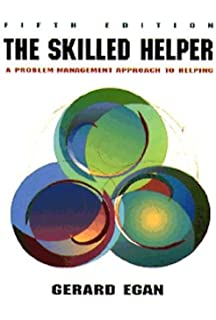 The skilled helper a problem management and opportunity development the skilled helper a problem management approach to helping fandeluxe Choice Image