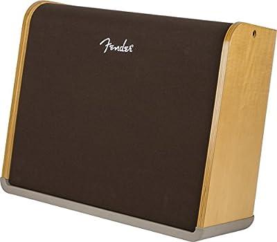 Fender 2271100000 Pro Acoustic Guitar Amplifier