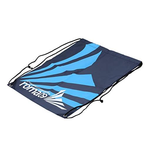 plage Durable Gym 33 de de imperméable 41 cm sacs à de cordon Sport pratique cm x danse sac sac dos l'eau à natation qInng076xr