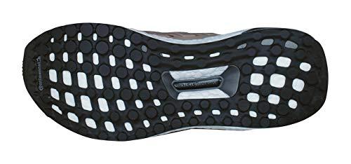 Deporte Hombre Verde caqtra Adidas Ultraboost Zapatillas caqtra marcla De Para qWwA64n