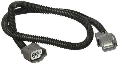 """DC Sports RHWA-002 30"""" 4-Wire O2 Sensor Extension for Acura"""