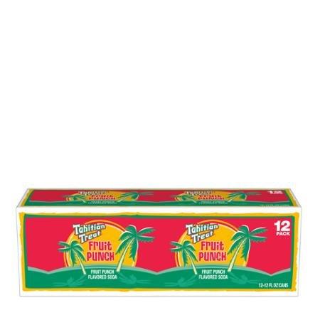 Tahitian Treat 12-pack