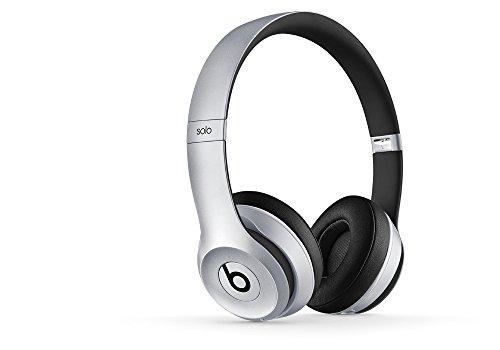 Beats Solo Wireless Ear Headphone