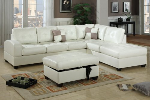 2-pcs-sectional-sofa-by-poundex-f7359
