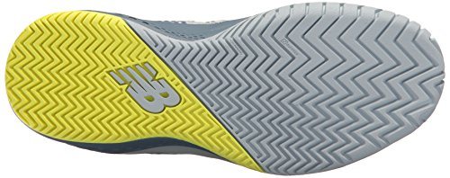 Pictures of New Balance Women's 996v3 Hard Court Tennis Shoe WCH996C3 7
