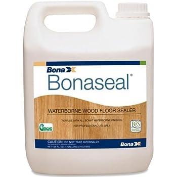 Bona ClassicSeal (Formerly BonaSeal)