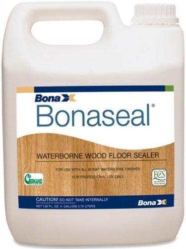 Bona ClassicSeal (Formerly ()