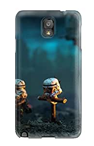 Hard Plastic Galaxy Note 3 Case Back Cover,hot Star Wars Death Case At Perfect Diy