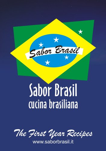the-first-year-recipes-of-sabor-brasil