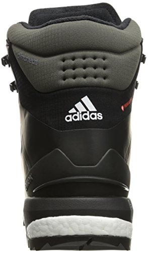 Boot Tracefinder Men's White Outdoor Black Utility Hiking Grey Terrex adidas CH TvYt5q5n
