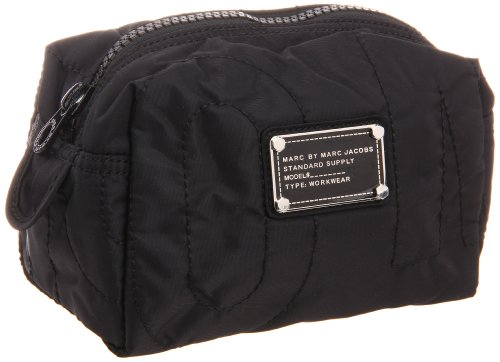 marc-by-marc-jacobs-core-pretty-nylon-small-cosmetic-caseblackone-size
