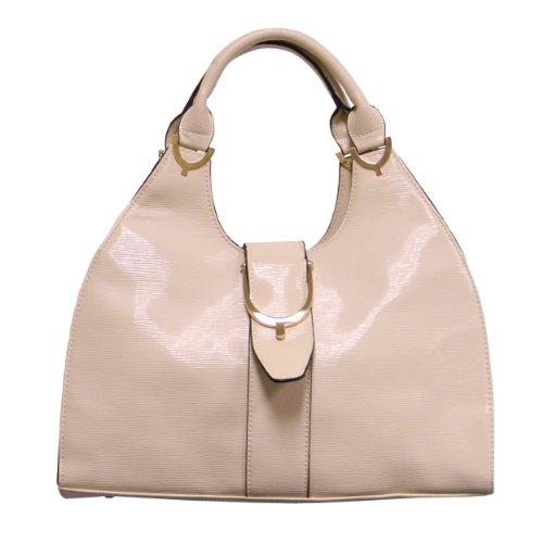 tote-bag-by-donna-bella-designs-blevins-beige