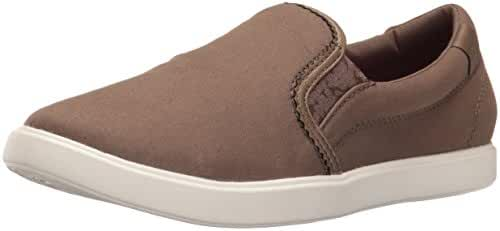 crocs Women's CitiLane Slip-On Fashion Sneaker