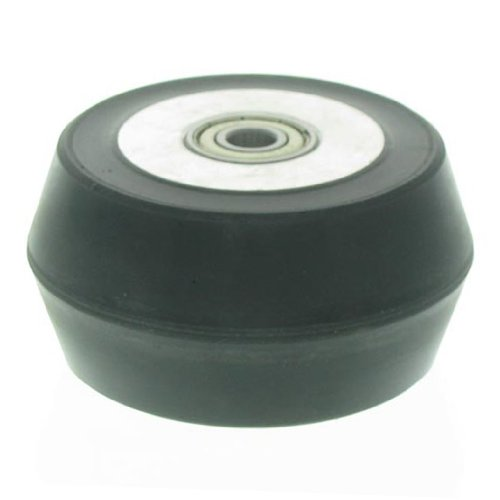 Nordictrack Cx1055 Ramp Wheel Model Number NEL90952 Part Number ()